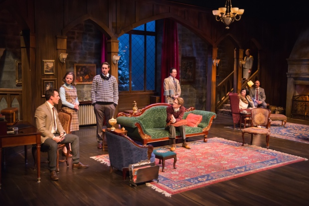 The Mousetrap 0243 NB1_5099.jpg