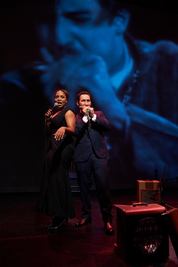 LDB - Divine Brown and Raoul Bhaneja - Michael Cooper.jpg