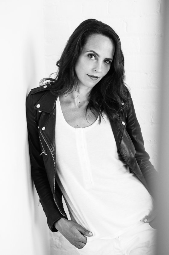 SarahMurphy-Dyson2016-07-14-4142