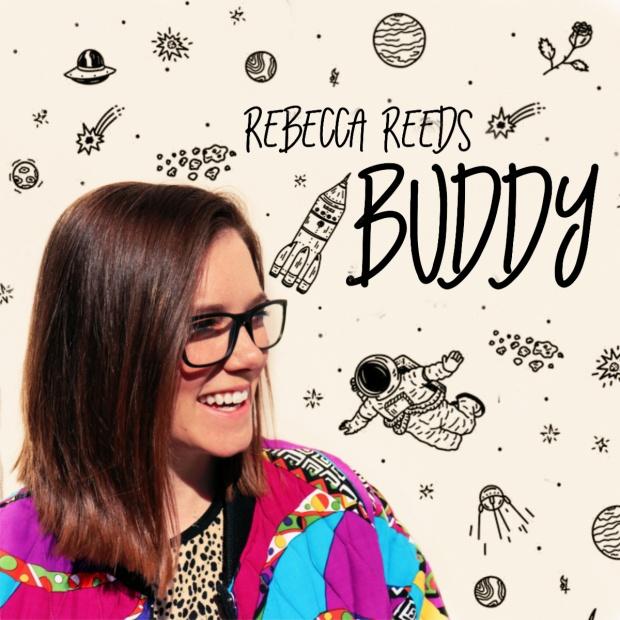 RebeccaReedsBuddy
