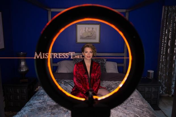 mistressT-1-web